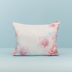 MP POUCH LILY -  OFF WHITE