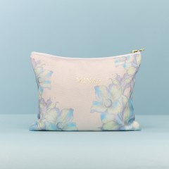 MP POUCH LILY - PEACH