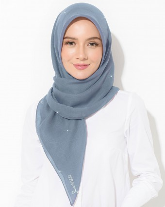 BASIC BAWAL - BLUE