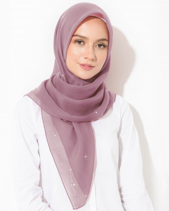 BASIC BAWAL - DUSKY ROSE